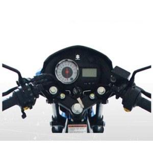 Suzuki - Satria F150 setang jepit
