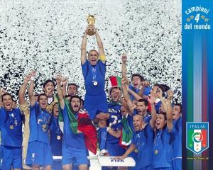 106. VS France - Celebration