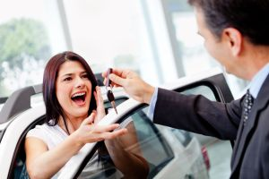 buying-a-car-from-a-dealer