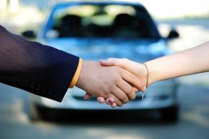 car-deal1