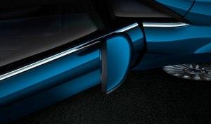 Ford New Fiesta 07