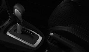 Ford New Fiesta 24