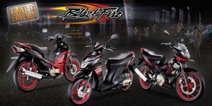 Satria-Black-Fire-3