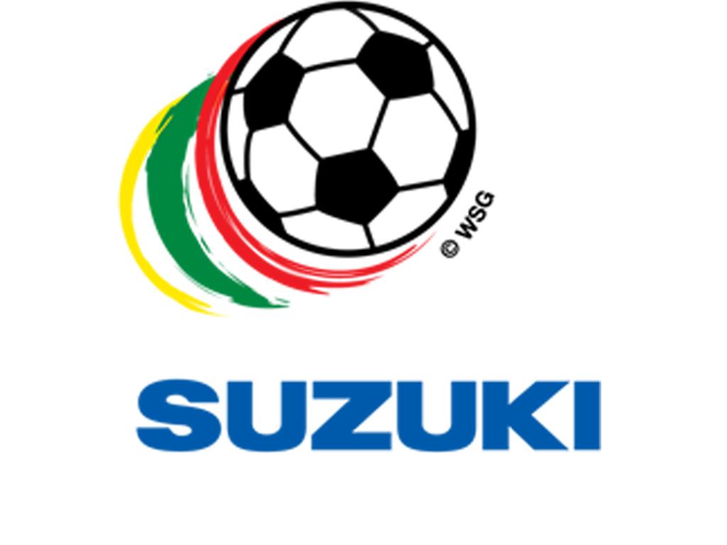 Suzuki Indonesia = Tim Nasional Sepak Bola Italy  The