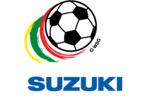 suzuki_cup_logo