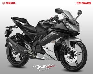 YZR R15 02