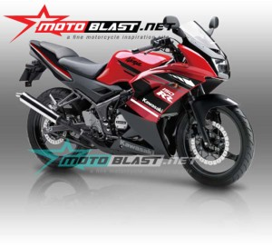 2013-kawasaki-ninja-red2