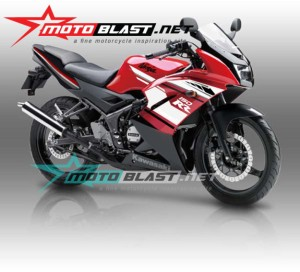 2013-kawasaki-ninja-red3