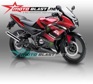 2013-kawasaki-ninja-red5