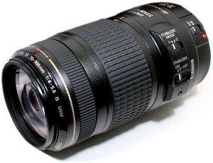 Canon-EF-75-300mm-f4-5-1309156274.jpg.300x300_q85