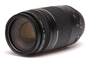 Canon-Lens-EF-75-300mm-III-USM-1309156280.jpg.300x300_q85