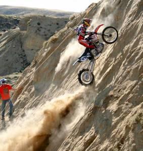hillclimb_bikest1