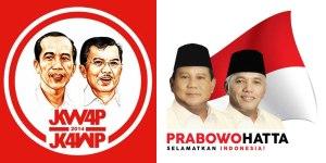 indonesia-presidential-election-jokowi-prabowo-magelangimages