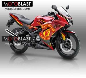 kawasaki-ninja-150-rr-merah-2013-manchester-united-edition1