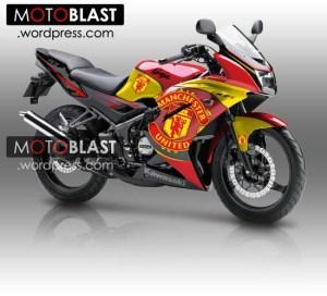 kawasaki-ninja-150-rr-merah-2013-manchester-united-edition2