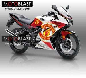 kawasaki-ninja-150-rr-merah-2013-manchester-united-edition3