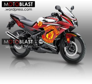 kawasaki-ninja-150-rr-merah-2013-manchester-united-edition4