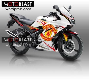 kawasaki-ninja-150-rr-merah-2013-manchester-united-edition5