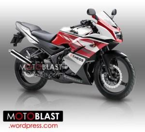 kawasaki-ninja-150-rr-merah-2013-motogp-1