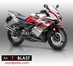 kawasaki-ninja-150-rr-merah-2013-motogp-2