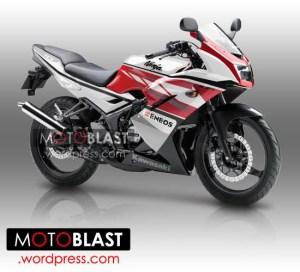 kawasaki-ninja-150-rr-merah-2013-motogp-3