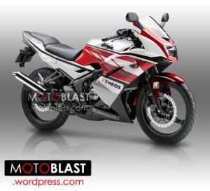 kawasaki-ninja-150-rr-merah-2013-motogp-4