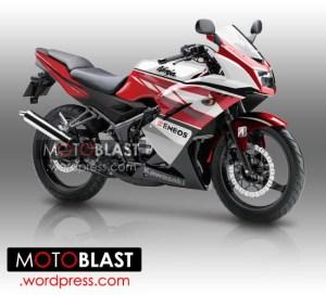 kawasaki-ninja-150-rr-merah-2013-motogp-5
