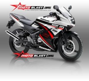 kawasaki-ninja-150-rr-white-2014-1