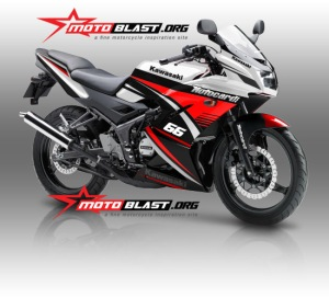 kawasaki-ninja-150-rr-white-2014-2
