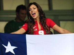 18-chile-1-hottest-fans-2014-fifa-world-cup