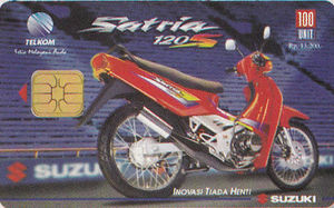 97-99