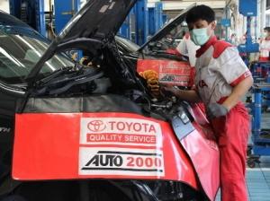 103411_auto2000cilandak