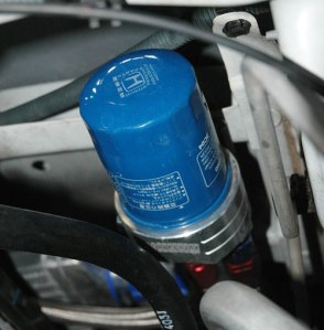 Gantilah-Filter-Oli-Mesin-Mobil-Setiap-10_000-Km