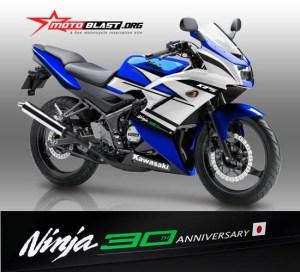 kawasaki-ninja-150-rr-30th-anniversary1