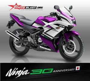 kawasaki-ninja-150-rr-30th-anniversary2