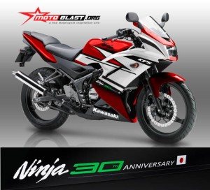 kawasaki-ninja-150-rr-30th-anniversary3