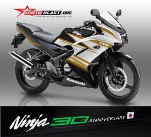 kawasaki-ninja-150-rr-30th-anniversary5