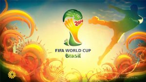 World-Cup-2014-Free-Download-Wallpapers-For-Desktop