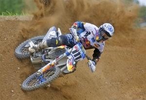 01-motocross