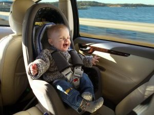 101820_volvocarseat
