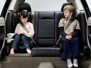 102006_volvocarseat1
