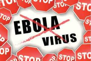183221_ebola