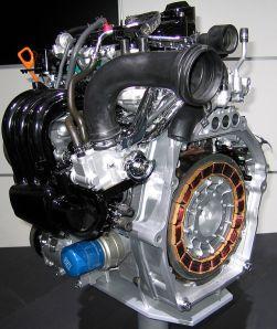640px-Honda_Insight_IMA