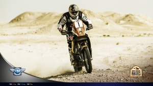 FIM_Cross-country-rallies_2013