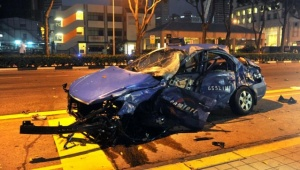 taxi crash.img_assist_custom-640x363