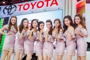 Toyota-Pretty-Motor-Expo-2012