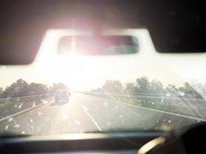 104816_windscreen