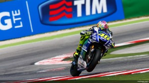 46rossi__gp_3386_original