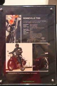 Bonneville T1000 2