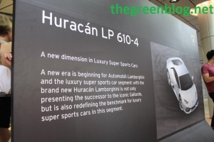 Huracan 01